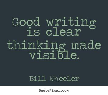 12 Inspirational Quotes for Students- Genius Writer