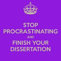 An Academic Essay On Motivation - brilliant-essaycom