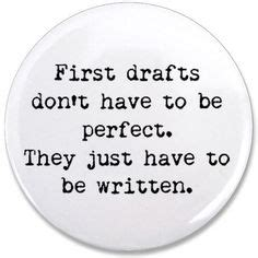 Thesis writing motivation quotes